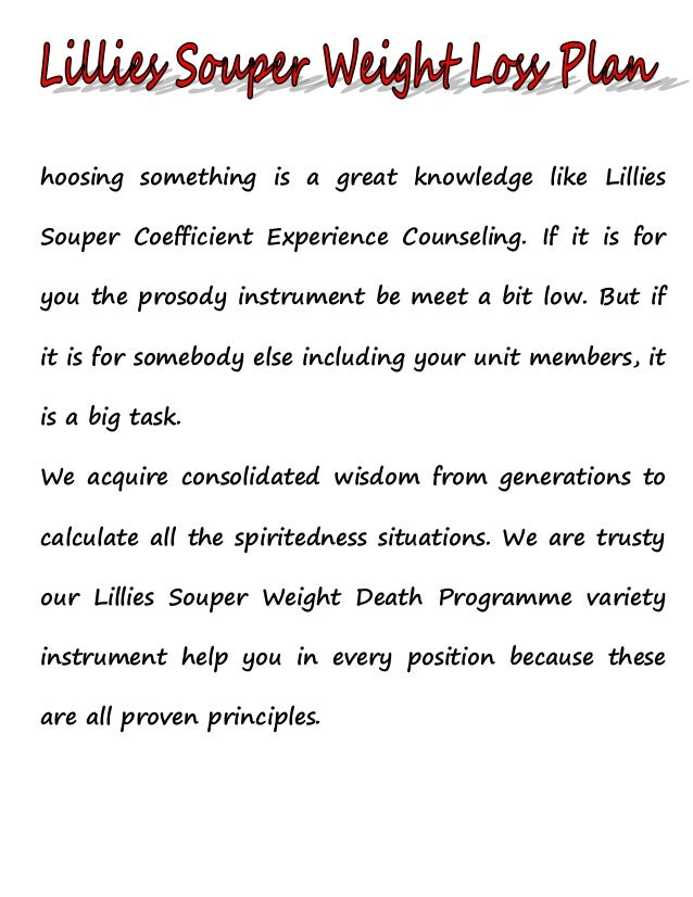 hoosing something is a great knowledge like Lillies Souper Coefficient Experience Counseling. If it is for you the prosody...