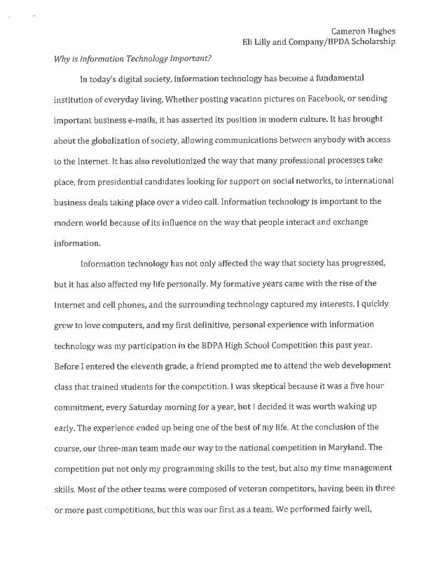 California Bar Essays July   California Bar Examination Past  Tom Later Told Patty That He Had Referred Her Case To Alan An Experienced  Personal Injury Attorney And She Did Not Object How To Write A Thesis Statement For An Essay also Examples Of Thesis Statements For Narrative Essays  Topic English Essay