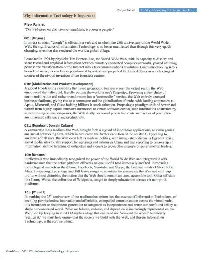 Good closure sentence for essay