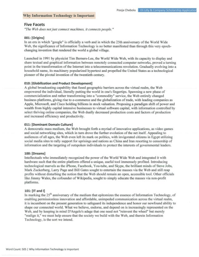 Essay about leadership and teamwork training creative