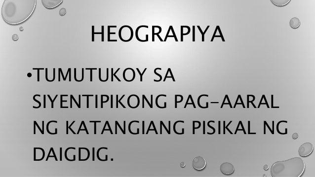 saklaw at limitasyon sa pag aaral Saklaw at limitasyon tinutukoy ang simula at hangganan ng  ang unang  talata ay naglalaman ng saklaw ng pag aaral, habang ang.