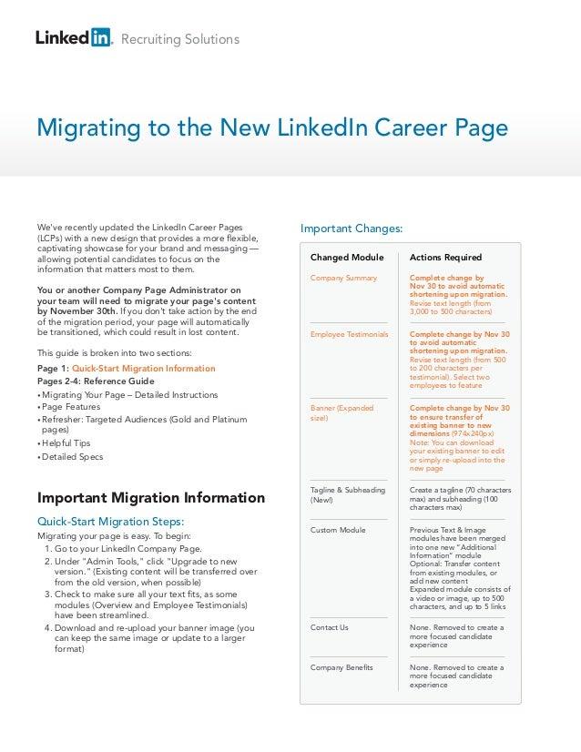 Li migrating tonextgencareerpage_new