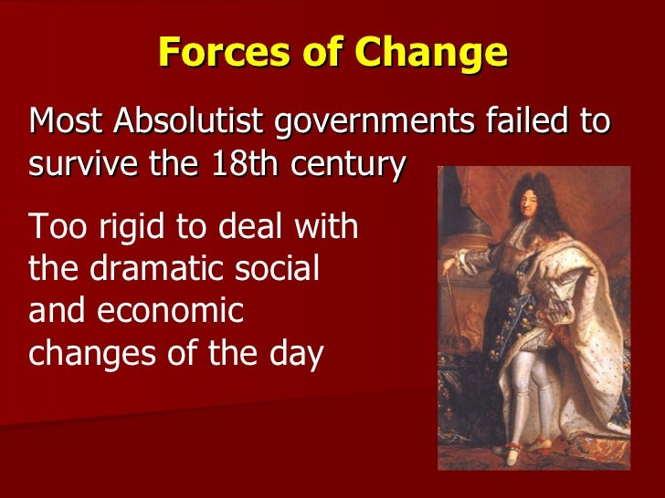 the many changes in the social classes and economy that happened in england in the 18th century Political and social impact of the enlightenment many of the ideas developed  to some degree in england,  in the sixteenth century, enlightenment.