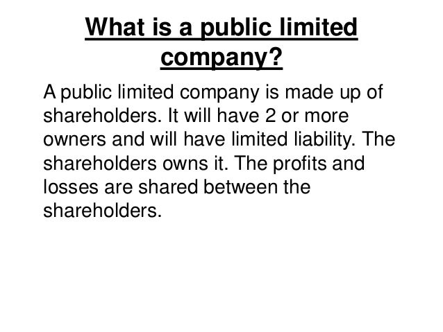 Stock options before company goes public