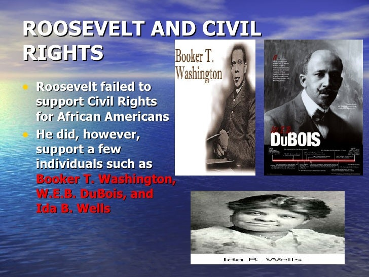 What were the goals of the progressives and ways did they succeed or fail?