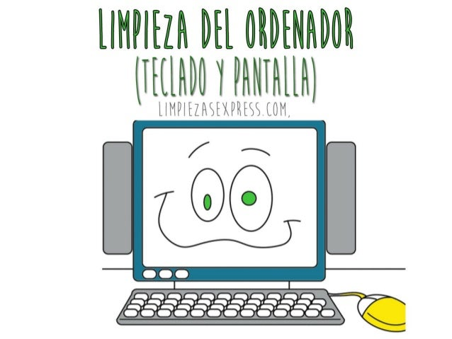 ¡Y LISTO! Descubre más consejos y trucos de limpieza en:  www.limpiezasexpress.com Síguenos en Facebook :)