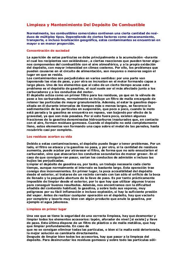Limpieza y mantenimiento_del_depósito_de_combustible