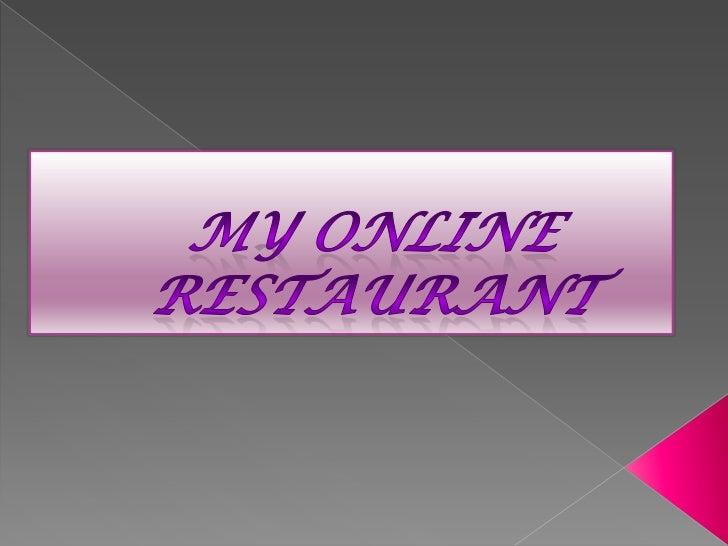 Lim restaurant
