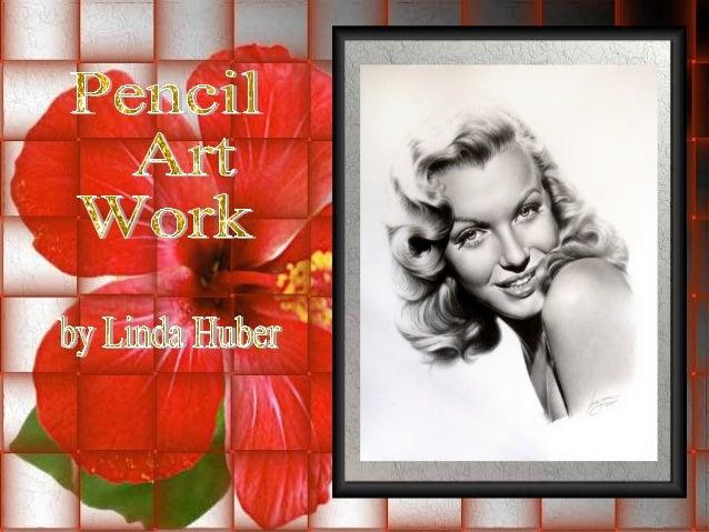 Linda huberpencil-art-work-1214067437635529-9