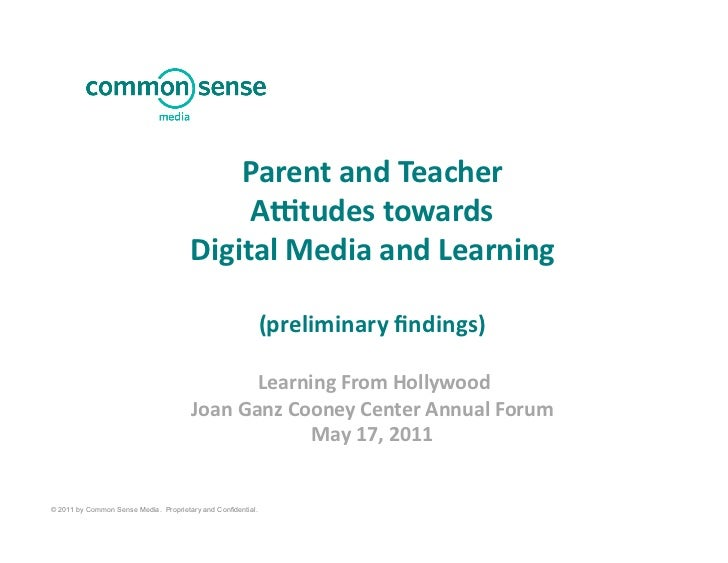 Linda Burch: Framing a New Conversation: Digital Media and Learning
