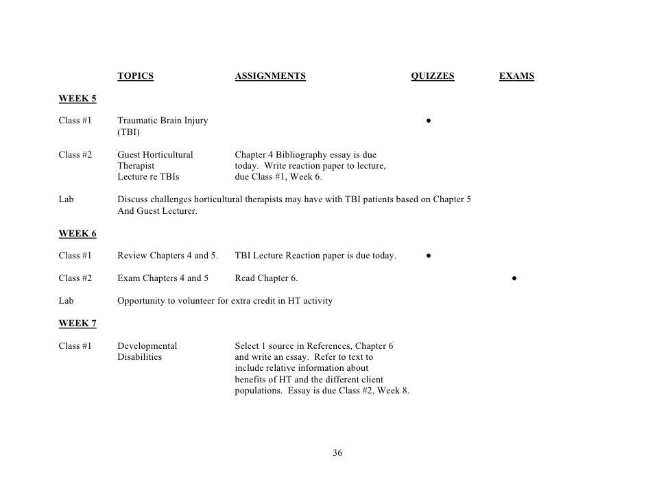 Construction dissertation topics uk