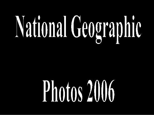 Lindas imagens de vários cantos do planeta