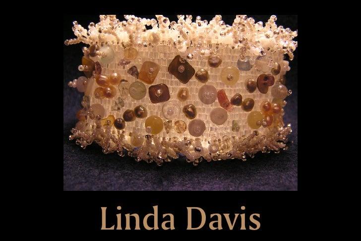 Linda Davis Gallery
