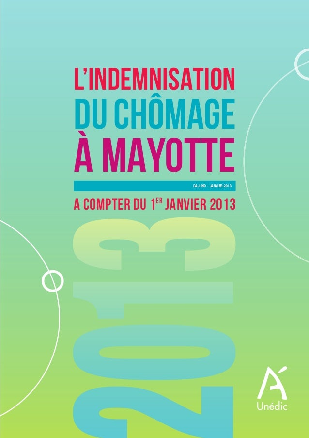HS Mayotte:Mise en page 1 22/01/13 13:36 Page1                                  L'INDEMNISATION                           ...