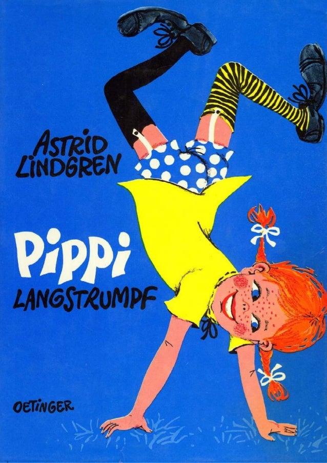 Lindgren astrid -_pippi_langstrumpf