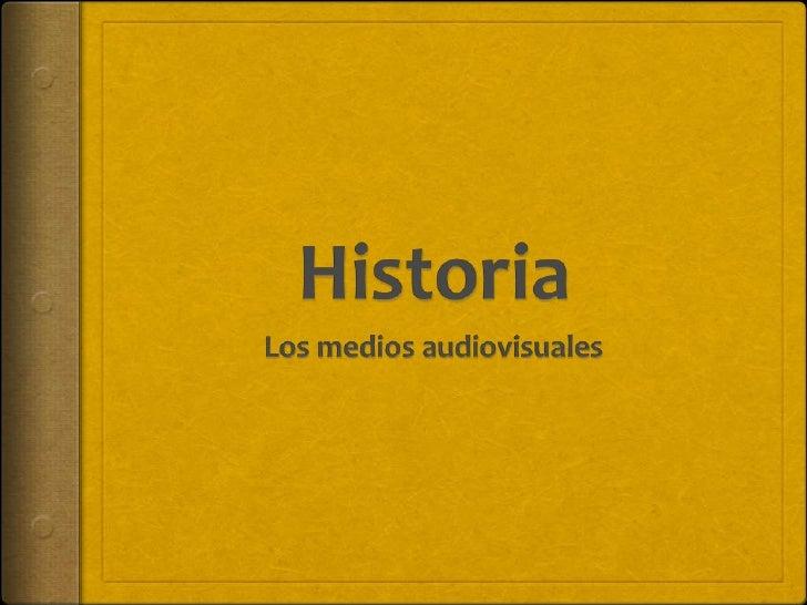 Linea De Tiempo(Alberto Lara Rivera)