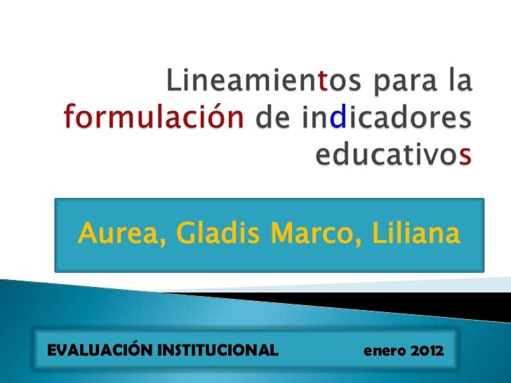 download hidroquimica analisis