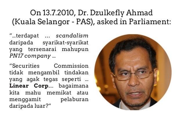 Lawyer Kuala Selangor Kuala Selangor Pas