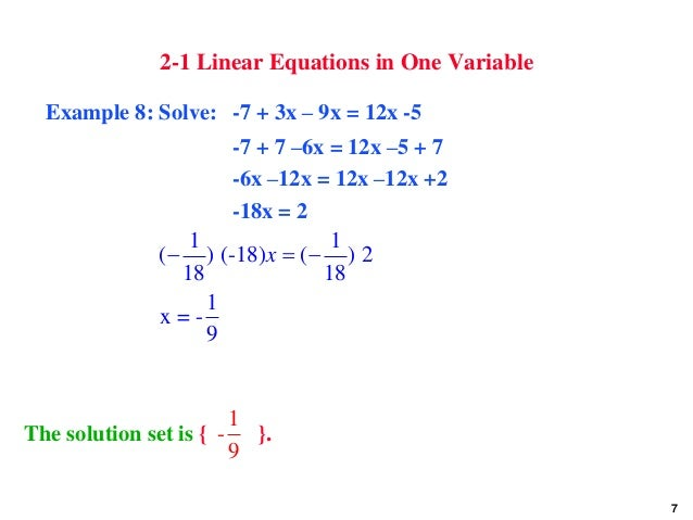 solving inequalities Lesson plan tool - educators can use the uen lesson plan tool to create their own lessonplans online lesson plans can be easily shared with others.