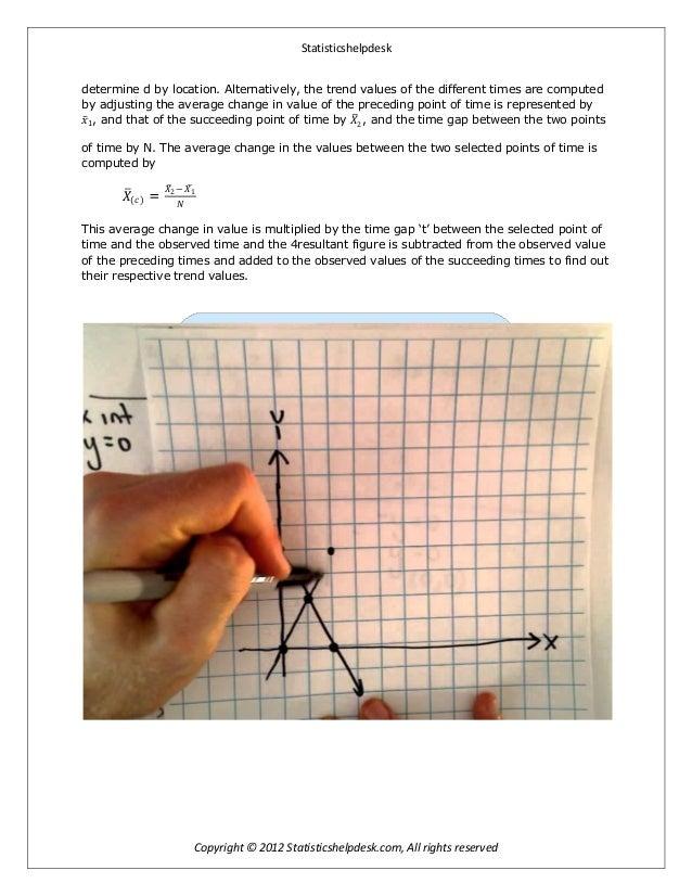 Algebra 2 problem solvers