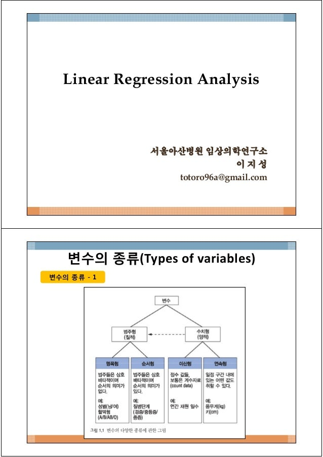 linear regression analysis women Getting started in linear regression using r (with some examples in regress prestige education log2income women note: for output interpretation (linear regression) r stata dummy regression with no interactions (analysis of.