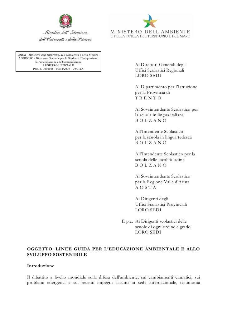 LineeGuidaEASS2010