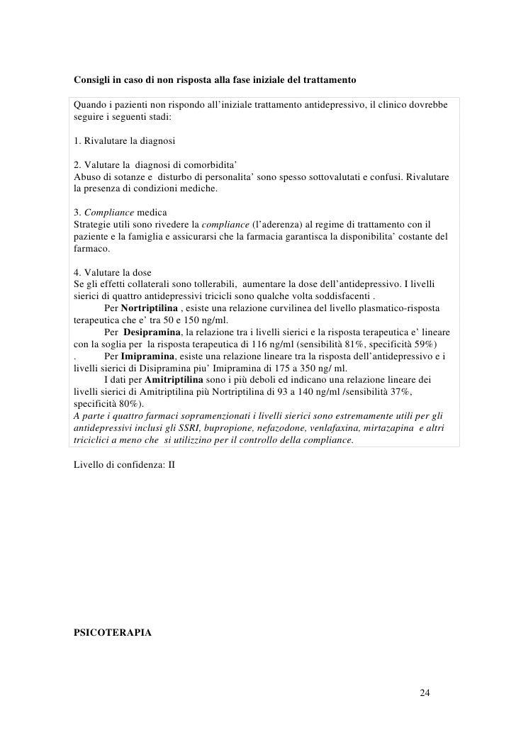 clonidine .1 mg