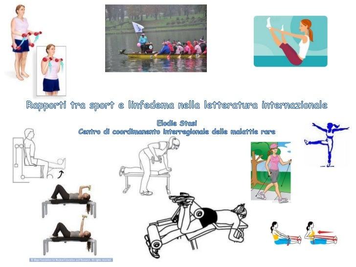 Definizione di Sport                     CONSIGLIO D'EUROPA            CDDS – Comitato per lo Sviluppo dello Sport      7^...
