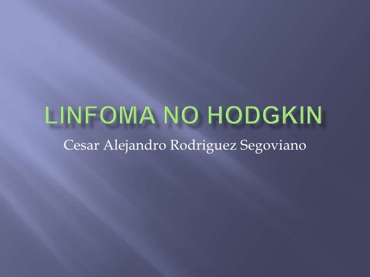 Cesar Alejandro Rodriguez Segoviano