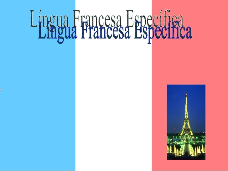 As dificuldades e as dúvidas sentidas pelos alunos de Língua Francesa conduziram à elaboração deste material, o qual prete...