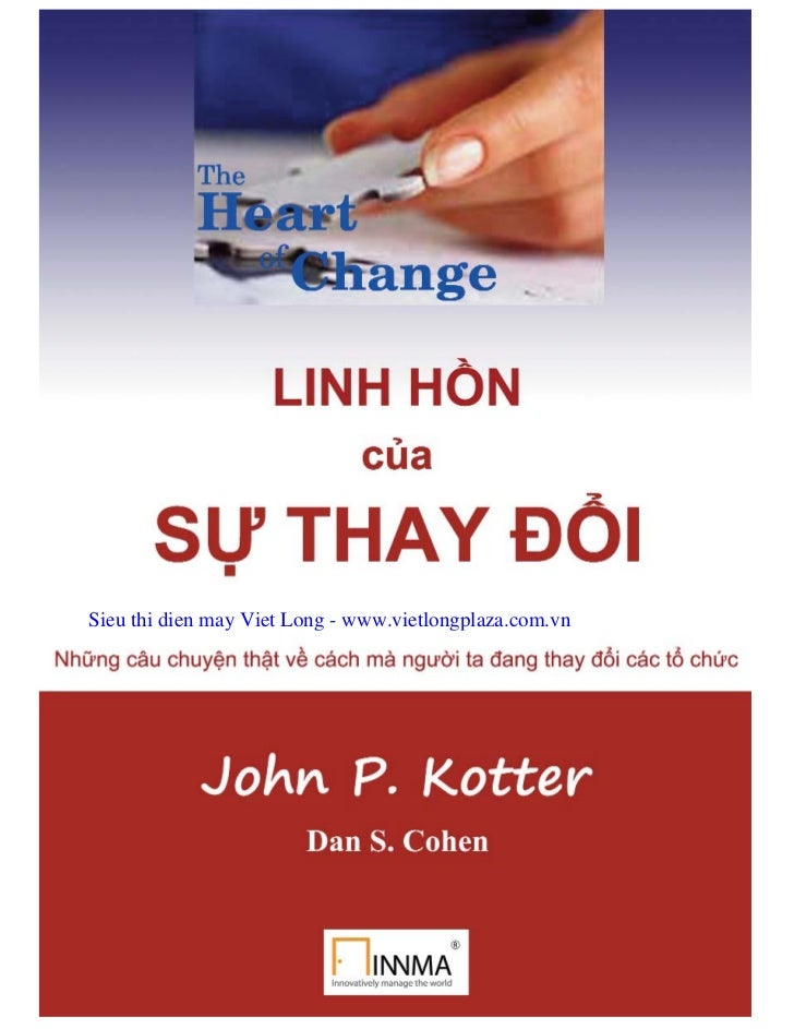 Sieu thi dien may Viet Long - www.vietlongplaza.com.vn