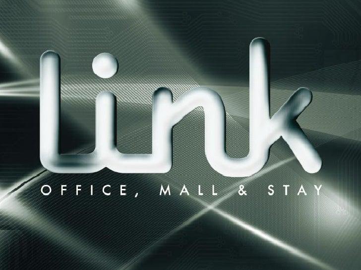 Link Offices Mall e Stay - Comercial na Barra da Tijuca