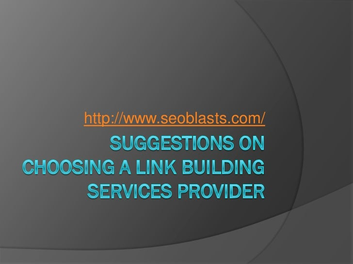 http://www.seoblasts.com/