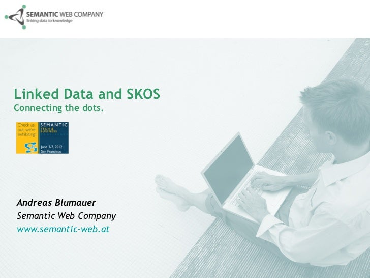 Linked Data and SKOS