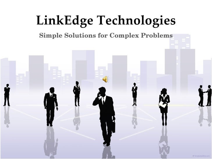 IT Services, Help Desk Management & Business Process Management