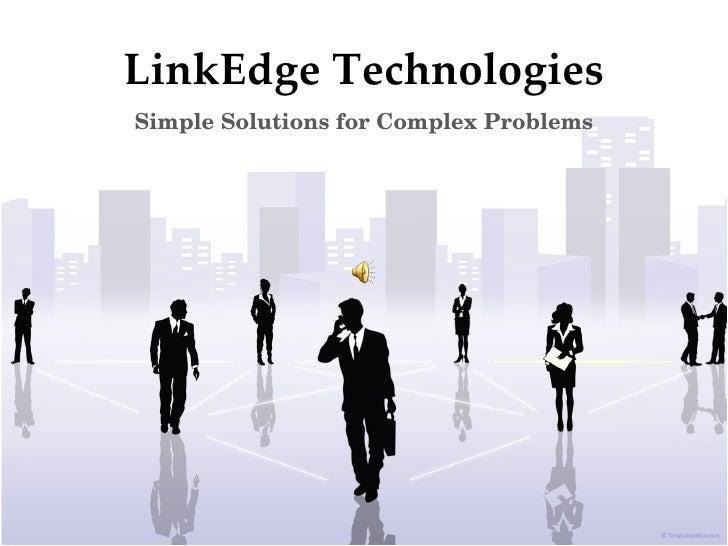 IT Services, Help Desk Management & Business Process Management