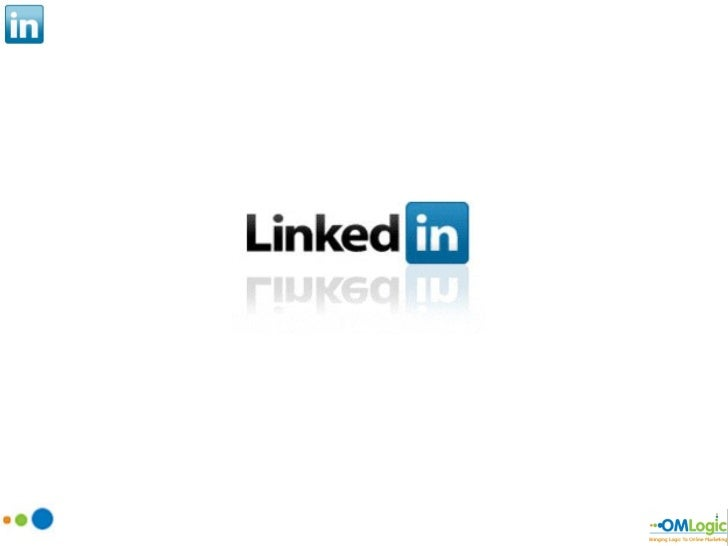 LinkedIn features guide