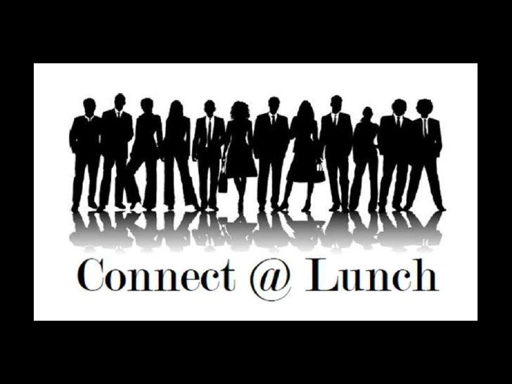 LinkedIn                   For                 Business   LinkedIn is the world's largest professional network.LinkedIn co...