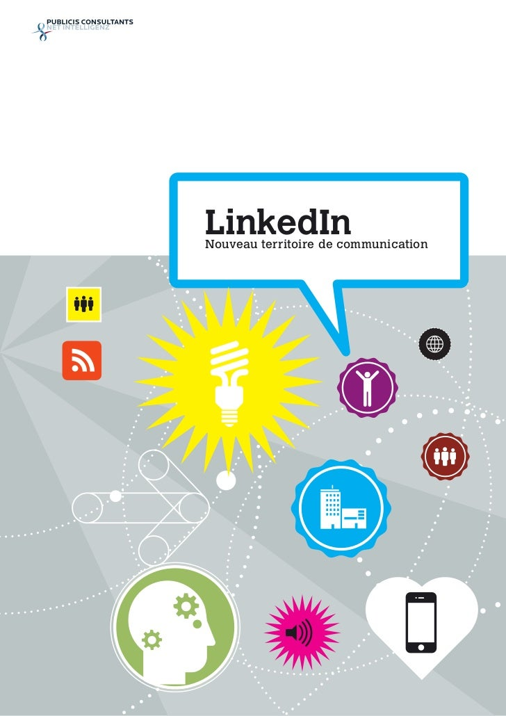 Guide LinkedIn