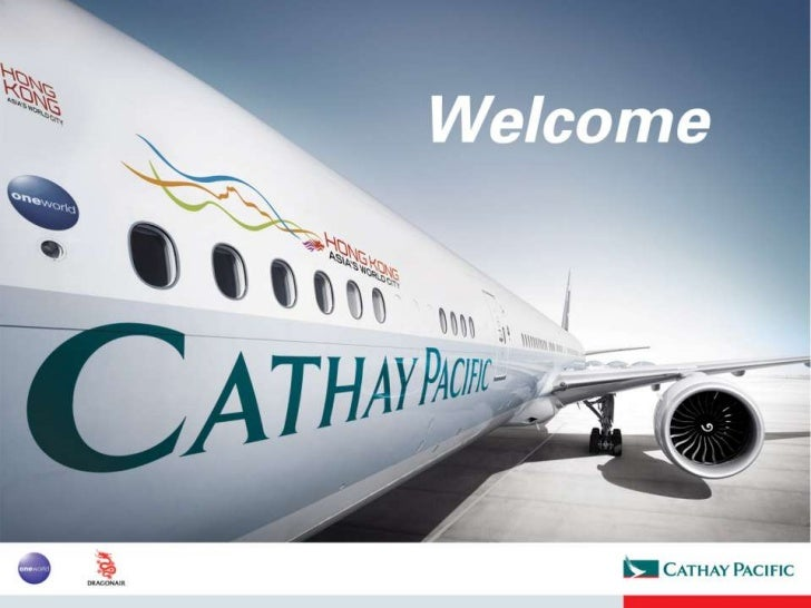 T14070 Chambre Cocooning Vieux Rose Blanc Et Gris moreover Casta  Tolosan in addition Casta  Tolosan together with Cathay Pacific Airways moreover Casta  Tolosan. on 14070 86