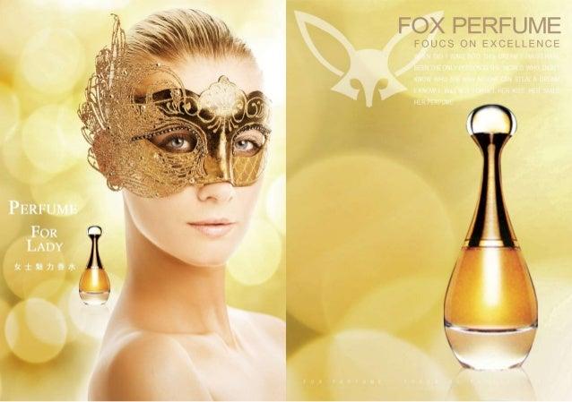 FOX Product Manuel