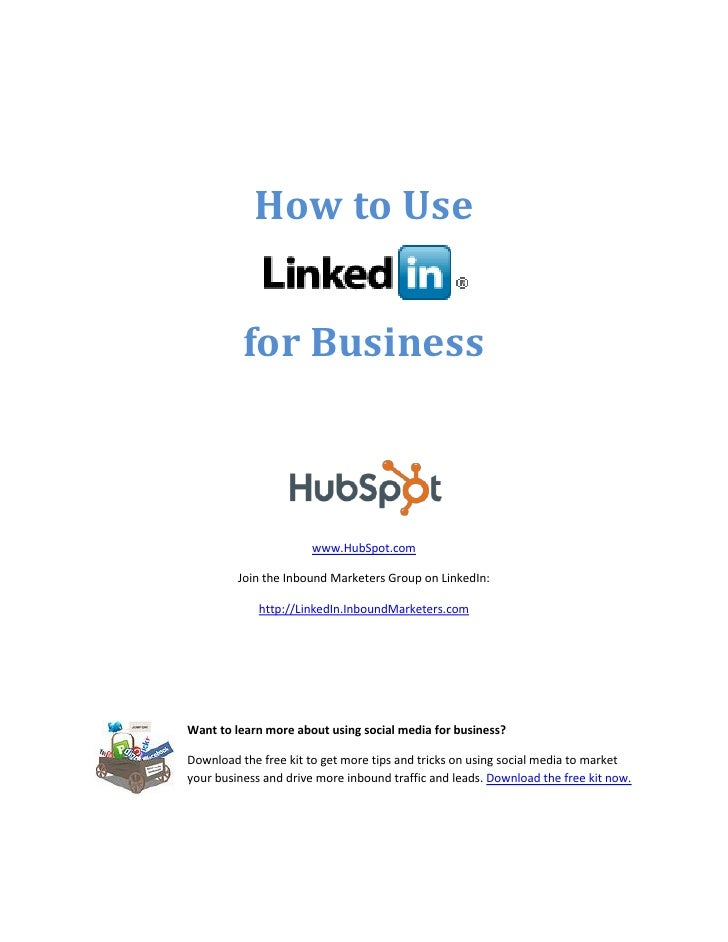 Linkedin.for.business