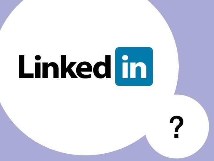 LinkedIn - hoe haal ik er meer uit