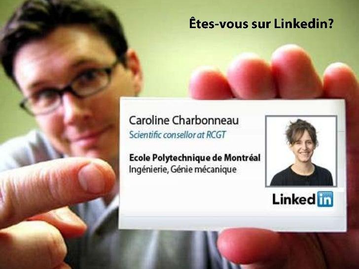 Linkedin CDEC 14 février