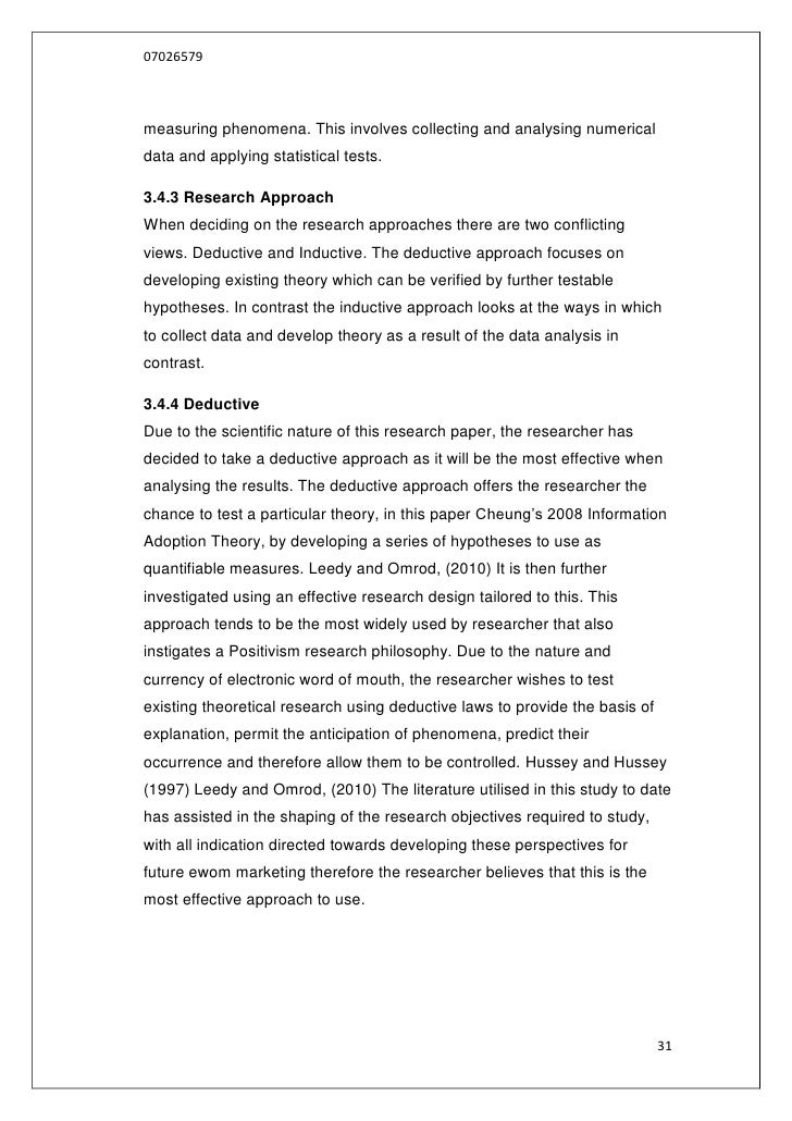conclusion to thesis Conclusion paragraphs writers have just taken the reader through a organized and convincing sample conclusion paragraph [restate thesis & revisit value of.