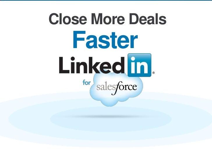 Linkedin enterprise sales solution 021612