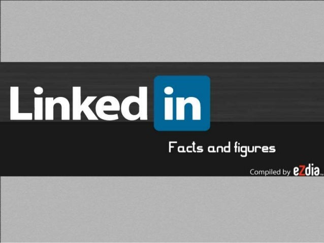 How Linkedin can expand and accelerate your Business Reach