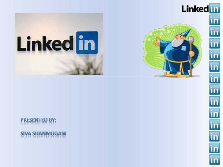 Linkedin Recruiter - Beginner Version