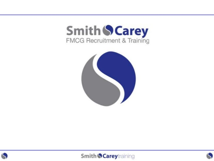 Linked in introduction to smithcarey a
