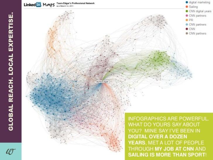 Linkedin map taura_2011-03-14